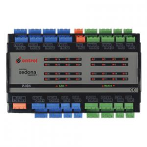ONTROL-P-ION-PLC