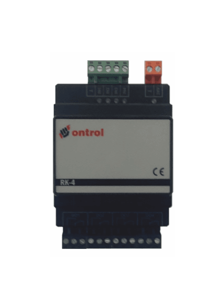 ONTROL-RK-4-PLC-EK-MODÜL