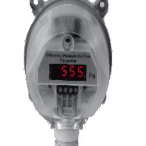 beck-climsense-fark-basınç-sensörü