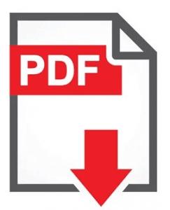 indir-pdf